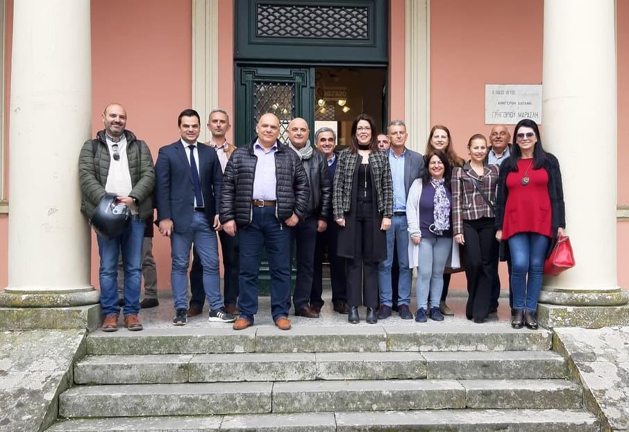 meropiydraiou.gr-24-04-2019